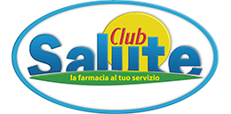 club.salute