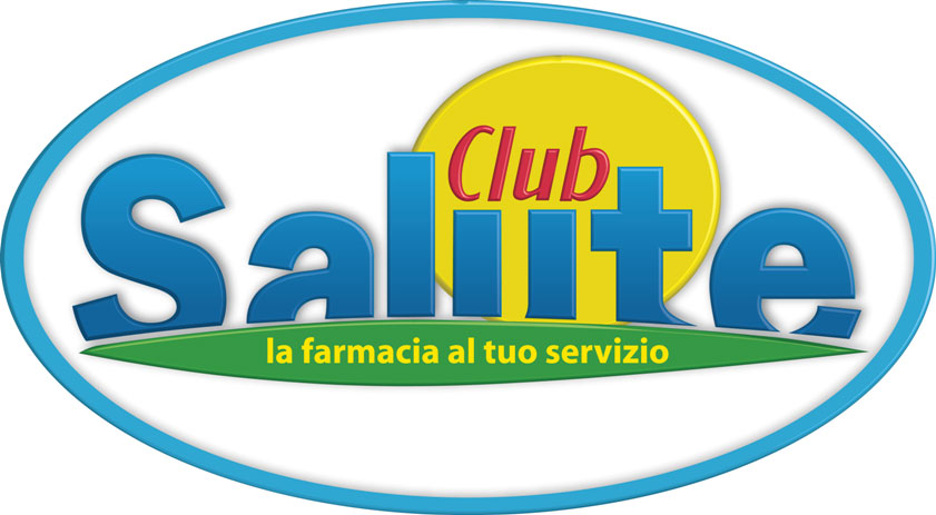 logo_club_salute-web