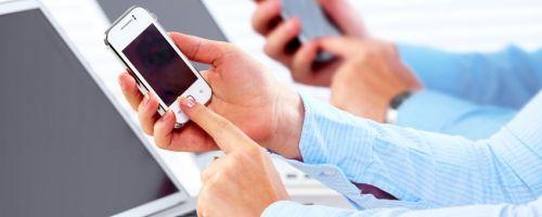 15433299_digital marketing