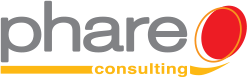 Phare Consulting